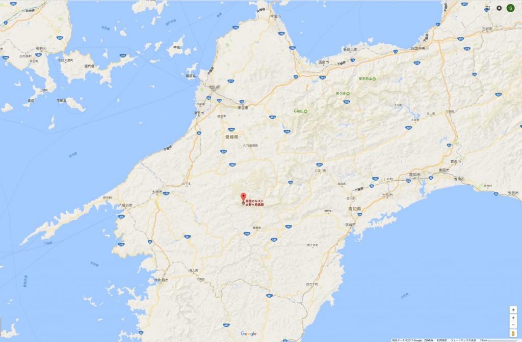 2017_06_09_四国カルスト大野ヶ原高原